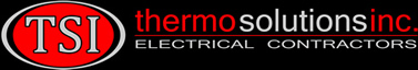 Thermo Solutions Inc company